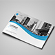 Corporate Business Brochure 16 Pages A5 & A4 - GraphicRiver Item for Sale