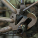 Bicycle Rear Wheel - VideoHive Item for Sale