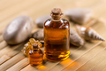 Bottles with aroma oil - PhotoDune Item for Sale