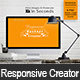 Responsive Mockups Creator - Showcase & Hero Images - GraphicRiver Item for Sale