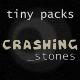 Crashing Stones