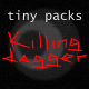 Killing Dagger