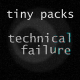 Technical Failure