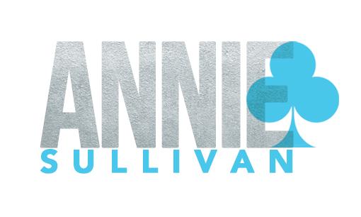 Club Sullivan