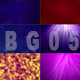 Background Loop v5 - VideoHive Item for Sale