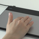 Using A Graphics Tablet 04 - VideoHive Item for Sale