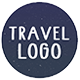 Travel Logo Reveal - VideoHive Item for Sale
