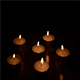 Candles - VideoHive Item for Sale