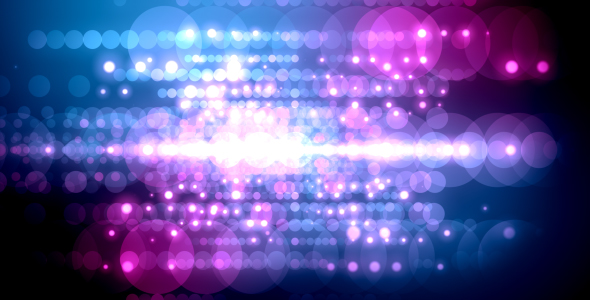 Funky Disco Background By Stargems Videohive