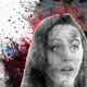 Abstract Grunge Photoshop actions - GraphicRiver Item for Sale