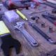 Workshop Tools - VideoHive Item for Sale