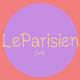Le Parisien - GraphicRiver Item for Sale