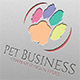 Pet Business - GraphicRiver Item for Sale