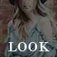 Look - Magazine Theme Nulled