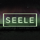 Seele - Clean Multi-Purpose WordPress Theme