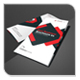 Corporate Tri-fold Brochure Template 04 - GraphicRiver Item for Sale