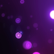 Purple Creatures Background - VideoHive Item for Sale