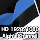 Flag Transition - Estonia - VideoHive Item for Sale