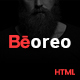 Beoreo | Multi-Purpose HTML Template Nulled