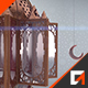 Ramadan Islamic Opener Pack - VideoHive Item for Sale