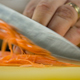 Cutting Carrot 2 - VideoHive Item for Sale