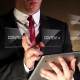 Hi-Tech Modern Businessman - VideoHive Item for Sale