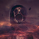 Gravitational Waves Photoshop Action - GraphicRiver Item for Sale