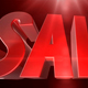 Sale - VideoHive Item for Sale