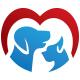 Pet Love Logo Template - GraphicRiver Item for Sale
