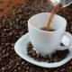 Liquid Pour Into Cup