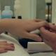 Beauty Salon, Nail Polish, Manicure.   - VideoHive Item for Sale
