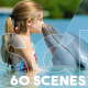 Best Moments of Life - VideoHive Item for Sale