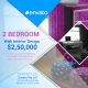 Interior Product Promo  - VideoHive Item for Sale