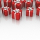 Animated Gift Boxes - VideoHive Item for Sale