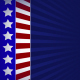 2 USA Patriotic Backgrounds - VideoHive Item for Sale