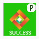 Success 2016 - GraphicRiver Item for Sale