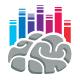 Brain Beat Logo