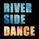 Riverside Dance