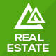 Web Real Estate Ad Banners. - GraphicRiver Item for Sale