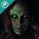 Zombie Maker Photoshop Action - GraphicRiver Item for Sale