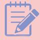 Magento 2 Testimonials - CodeCanyon Item for Sale