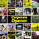 Corporate Multi Opener - VideoHive Item for Sale