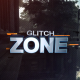 Glitch Zone - VideoHive Item for Sale