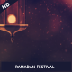 Ramadan Kareem Festival Background - VideoHive Item for Sale