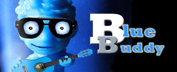 Blue%20buddy%20homepage3