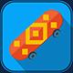 Skate World - GraphicRiver Item for Sale