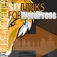 Slylinks for WordPress