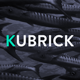 KUBRICK - Attractive Coming Soon Template Nulled