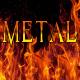 Hard Heavy Metal