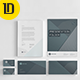 Stationery Corporate Identity 006 - GraphicRiver Item for Sale